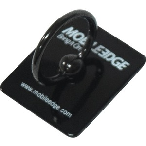 Mobile Edge Cell Ring - Black