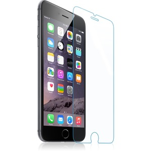 IPhone 6 Screen Protector Tempered Anti-Blue Light Shockp / Mfr. No.: Ps550-Iph6-3n