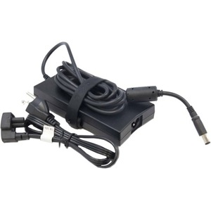 130w AC Adapter Power Sup Disc Disc Prod Special Sourcing See Not / Mfr. No.: 331-5817