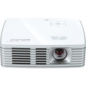 Acer K135i DLP Projector