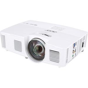 Acer H6517ST DLP Projector