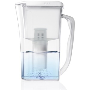 Water Filtration Pitcher Filter Included / Mfr. No.: 98864