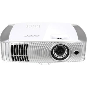 Acer H7550ST DLP Projector