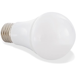 Contour A19 Omnidirectional Warm Wht LED Bulb 3000k Replace / Mfr. No.: 98950