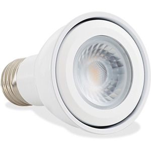 Contour Par20 Warm White High Cri LED 3000k 25 Beam Replaces / Mfr. No.: 98828