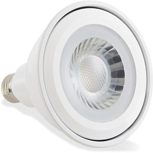 Contour Par38 Warm White High Cri LED 3000k 40 Beam Replaces / Mfr. No.: 98852
