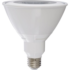 Contour Par38 Warm White High Cri LED 3000k 25 Beam Replaces / Mfr. No.: 98853