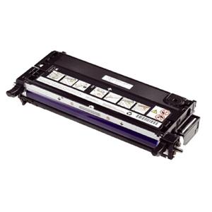 Toner Dell Noir 593-10293 - G910C