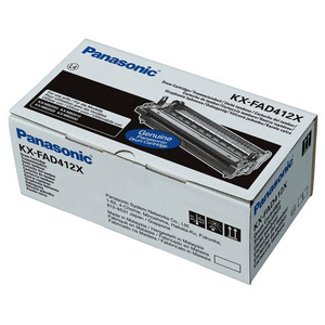 Tambour Panasonic pour  MB-2030 - KX-FAD412X