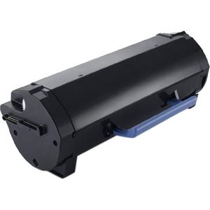 Toner Noir Dell 593-11168 /1V7V7