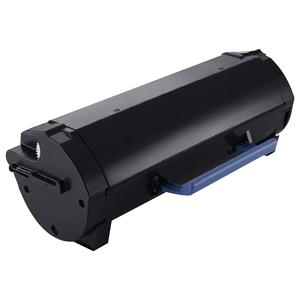 Toner Noir Dell 593-11185 - 25 000 pages - X5GDJ