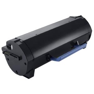 Toner Dell Noir - 593-11167/C3NTP/M11XH - C3NTP