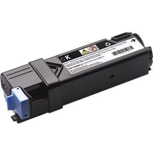 Toner Dell Noir 593-11039/2FV35/NF29M - 2FV35