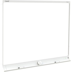 84in Smart Kapp84 Capture Board Cust Pays Frt Use Ags Full Wht / Mfr. No.: Kapp84