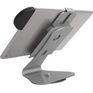 Cling-On Universal Stand For Small For Tablets / Mfr. No.: 174sclg6-9s