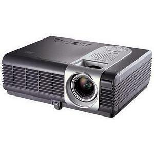 BenQ Value PB6100 Digital Projector