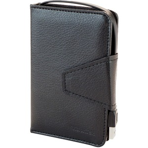Wallet Drive USB 3.0 Portable 2.5in Drive Leather Enclosure / Mfr. No.: 900762