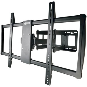 Display Tv LCD Wall Mount Swivel Tilt 60-100in Flat Panel / Mfr. No.: Dwm60100xx