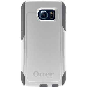 Commuter Series Glacier The For Samsung Galaxy S6 / Mfr. No.: 77-51203