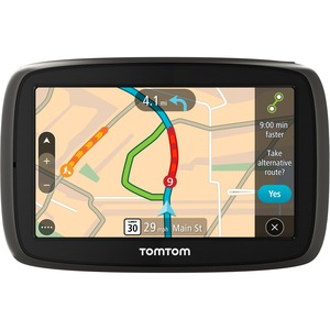 TomTom Refurb GO 50 S US/CAN/Mexico 1FC5.019.100