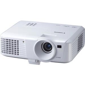 Canon Multimedia Projector