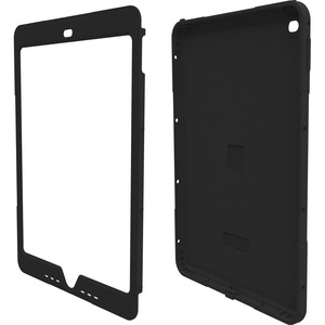 2015 Cyclops Black Case Black For IPad Air 2 / Mfr. No.: Cy-Apipa2-Bk000