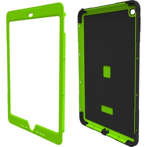 2015 Cyclops Green Case For IPad Air 2 / Mfr. No.: Cy-Apipa2-Tg000