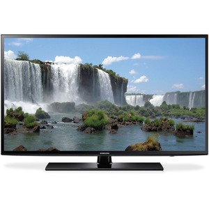 50in LED 1080p 120 Cmr Smarttv Wifi / Mfr. No.: Un50j6200afxza