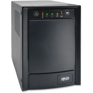 1000va 650w Ups Smart Smc1000 T Pure Sine Wave Avr Tower USB Db / Mfr. No.: Smc1000t