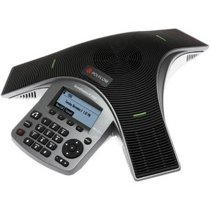 Ingram Certified Pre-Owned Polycom Ip6000 / Mfr. No.: 2200-15600-001-Rf