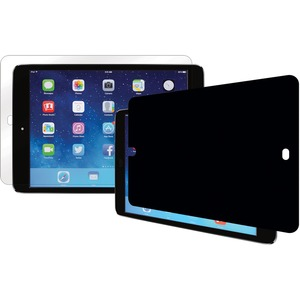 Blackout screen privacy for Apple® iPad mini™ 2/3