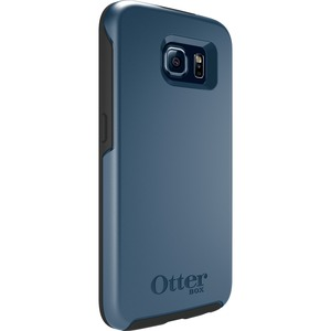 Symmetry Series City Blue For Samsung Galaxy S6 / Mfr. No.: 77-51213