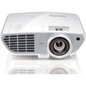 BenQ W1350 DLP Projector