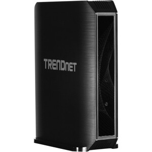 Ac1750 Dual Band Wireless Router / Mfr. No.: Tew-823dru