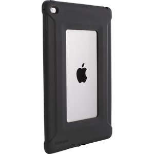 Blackbelt 1st Degree For IPad Air 2 Black / Mfr. No.: K97365ww