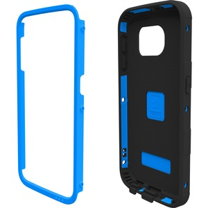 2015 Cyclops Blue Case For Samsung Galaxy S6 / Mfr. No.: Cy-Ssgxs6-Bl000