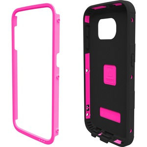 2015 Cyclops Pink Case For Samsung Galaxy S6 / Mfr. No.: Cy-Ssgxs6-Pk000