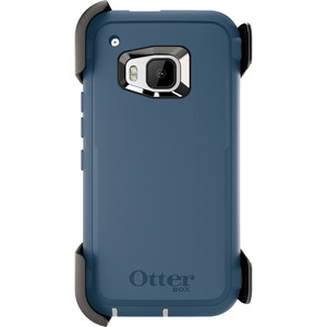 Defender Series Casual Blue For Htc One M9 / Mfr. No.: 77-51128