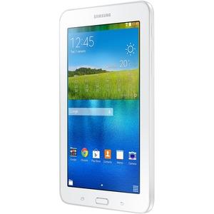 Samsung Galaxy Tab 3 Lite (7.0, Wi-Fi)