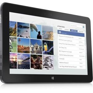 Dell Venue 11 Pro 7000 Ultrabook/Tablet