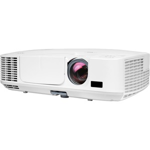 NEC M271X LCD Projector