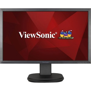 22in LED 1920x1080 Vg2239smh Superclear Mva Technology / Mfr. No.: Vg2239smh