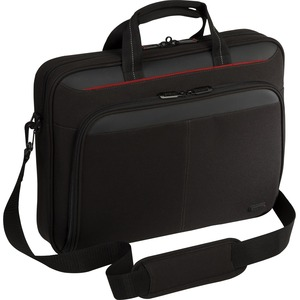 Classic Topload Case TAA Trade Agreement Act Compliant Black / Mfr. No.: TAA-Tct027us