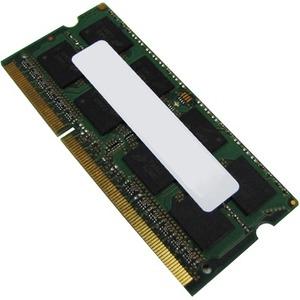 Fujitsu 8 GB DDR3L- 1600 MHz SDRAM Memory