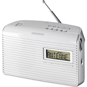 Grundig Music 61 Clock Radio