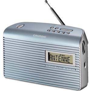 Grundig Music 65 DAB+ Clock Radio