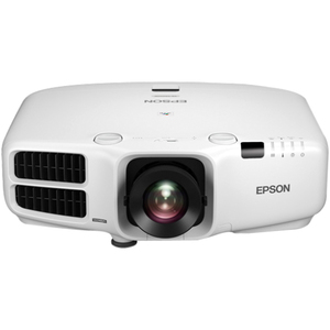 Epson HD- Ready Business Projector