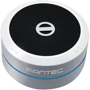 Fantec Mobile Bluetooth Speaker