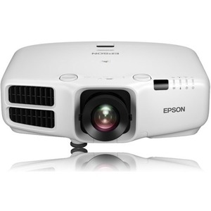 Epson EB-G6350 Educational Projector