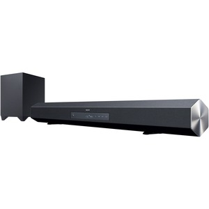 Sony HT-CT260H Sound Bar Speaker
